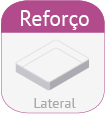 reforco_lateral.png